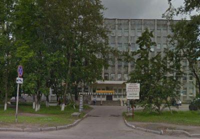 Адрес ФСС в Череповце