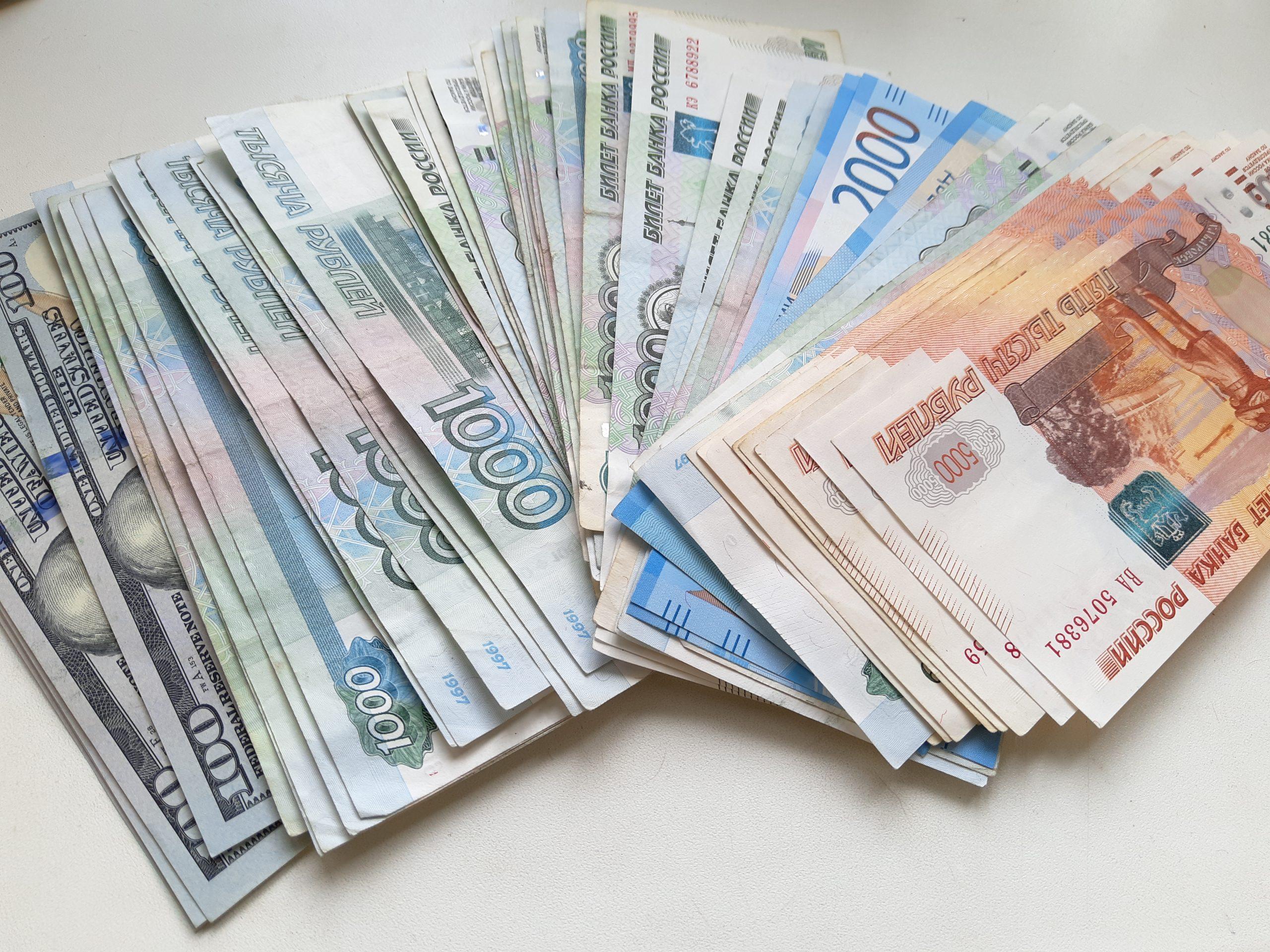 Финансовый омбудсмен Вологда — уполномоченный по правам потребителей финансовых услуг