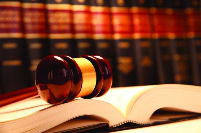 Бесплатная юридическая помощь в Вологодской области