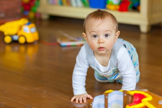 Ежемесячная выплата на ребенка до 3х лет с 2020 года